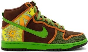 Nike-Dunk-SB-High-De-La-Soul