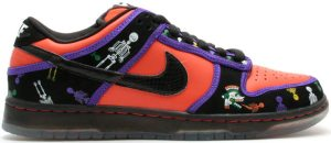 Nike-Dunk-SB-Low-Day-of-the-Dead