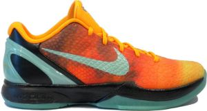 Nike-Kobe-6-ASG-Orange-County-OC-Sunset