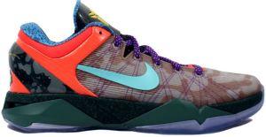 Nike-Kobe-7-What-The-Kobe