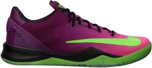 Nike-Kobe-8-Mambacurial