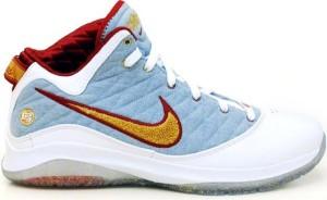 Nike-Lebron-7-MVP