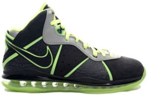 Nike-Lebron-8-112-Clark-Kent