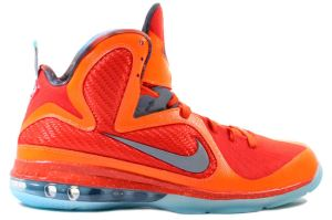 Nike-Lebron-9-AS-Big-Bang-Galaxy