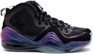 Nike-Penny-V-Invisibility-Cloak
