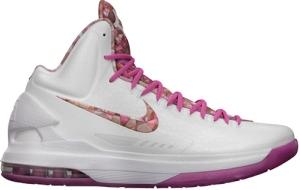 Nike-Zoom-KD-5-Aunt-Pearl