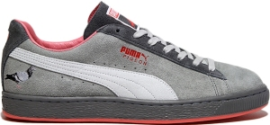 Puma-Clyde-Staple-Pigeon