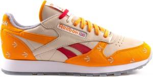 Reebok-Classic-Leather-Gary-Warnett-Bone-Orange-2013