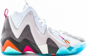 Reebok-Kamikaze-II-Packer-Remember-the-Alamo