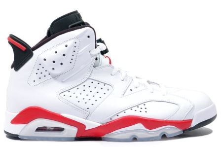 Air-Jordan-6-Retro-Infrared-White-2010